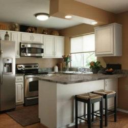 3 Key Benefits of Installing Wood-mode Cabinets