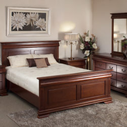5 Tips For Choosing Bed Linens