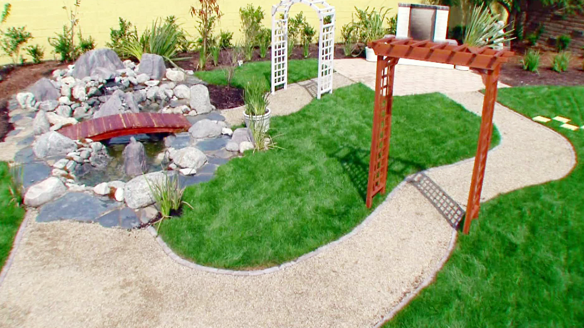 7 Landscaping Mistakes to Avoid