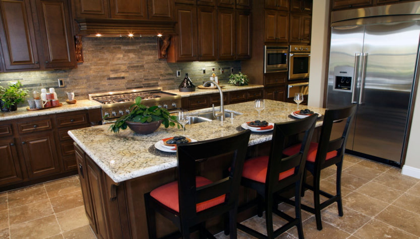 Best Practices For Maintaining Quartz Countertops