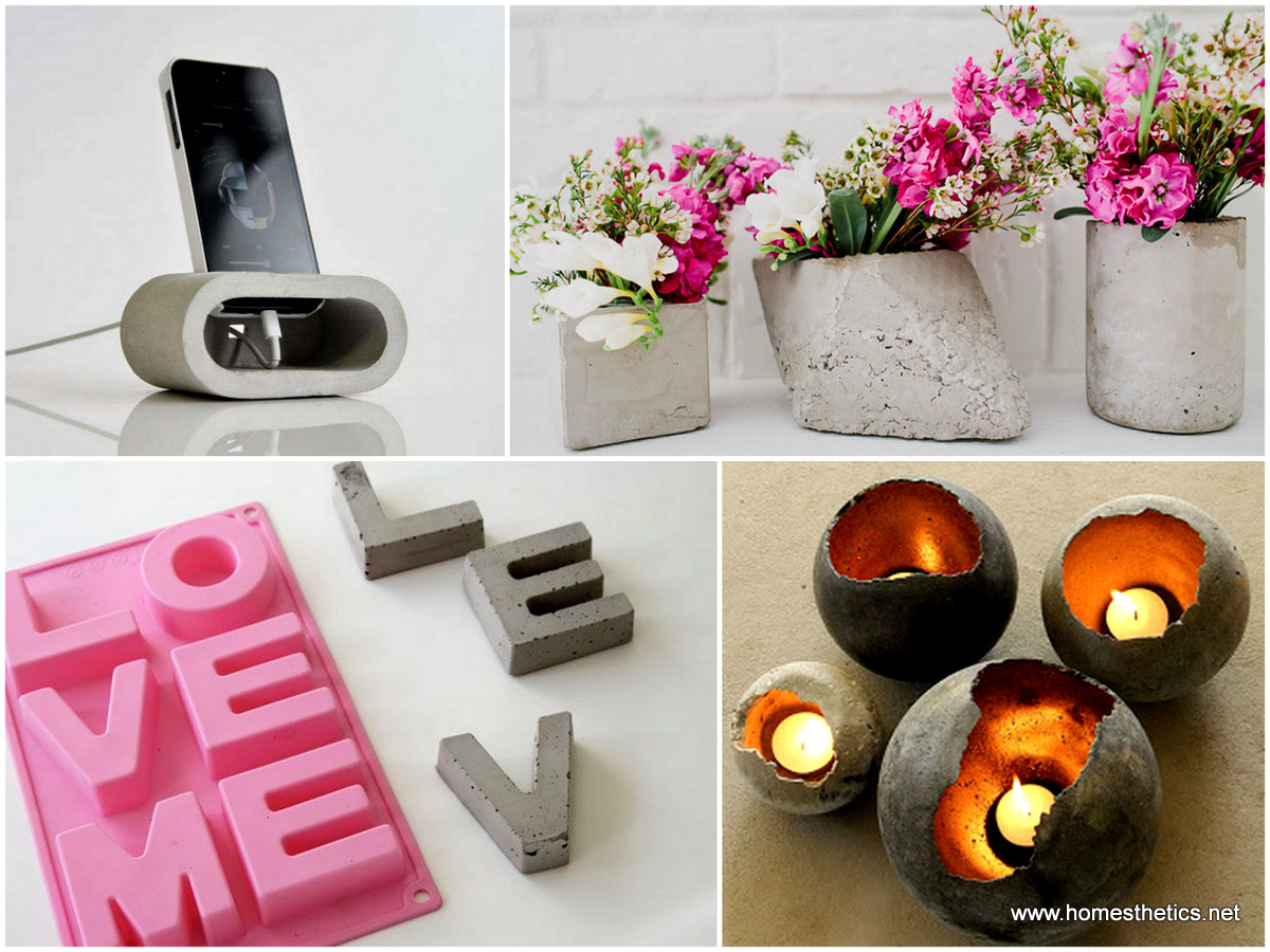 simple projects to do at home the images collection of projects on