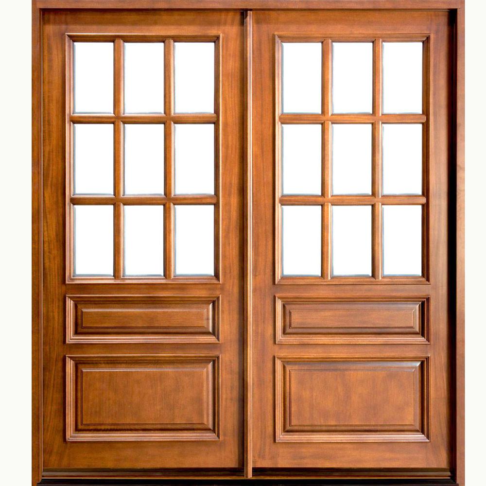 Choosing a Company That Provides Efficient Garage Doors Leeds Installation