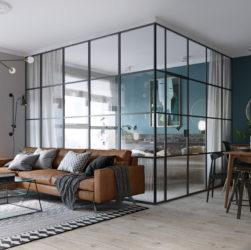 Corporate Office Design Tips From Interior Designers in Mumbai