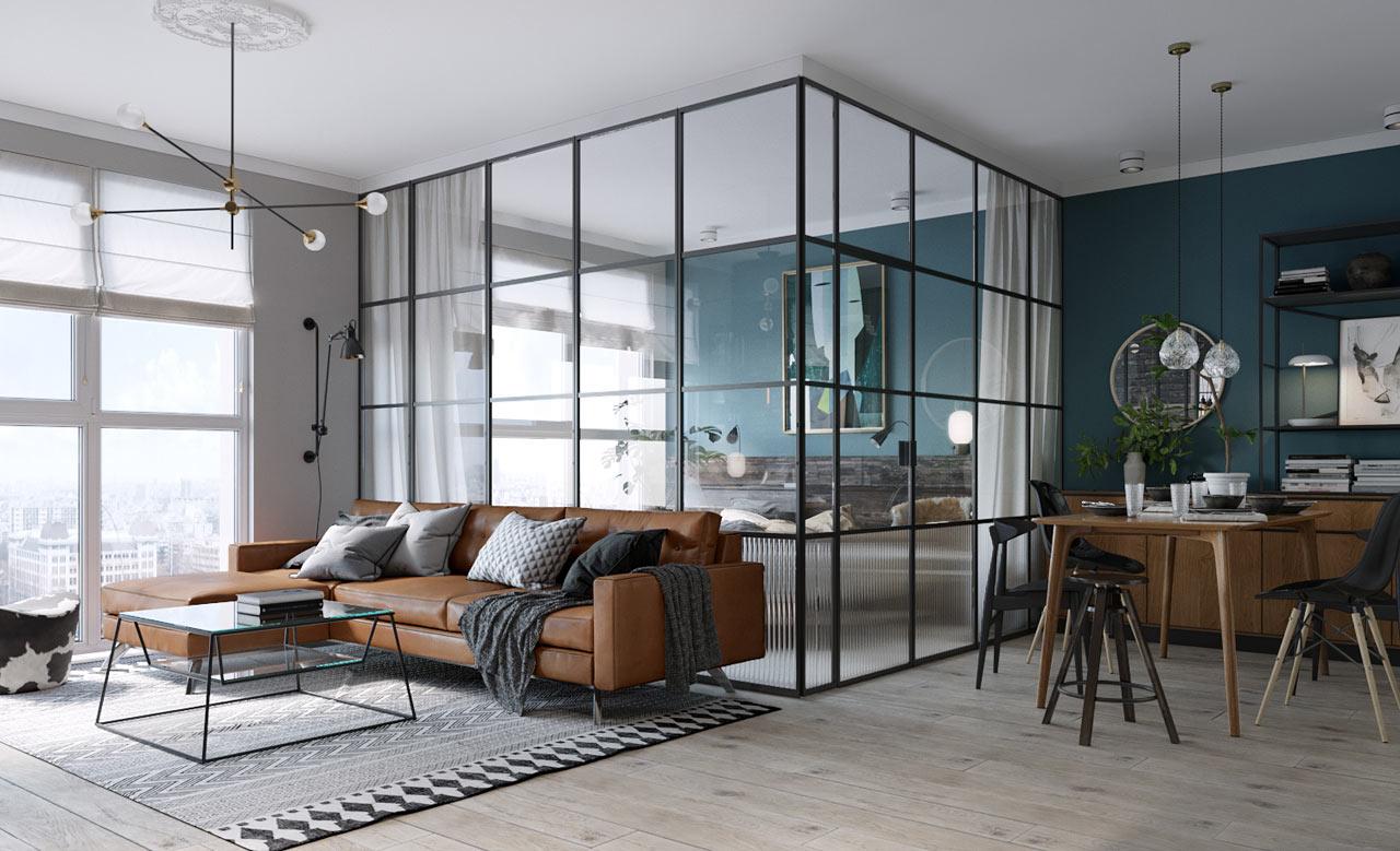 Interior Design Archives - Home Improve Service