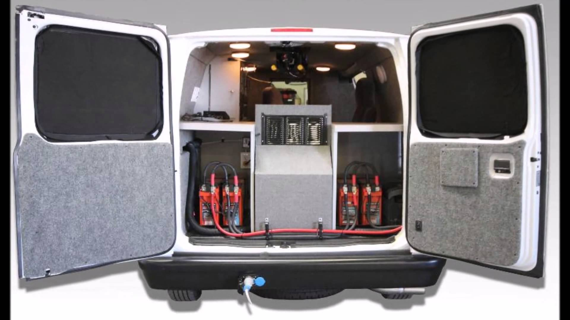 Does Your Noisy Equipment Require Air Conditioning Specialists