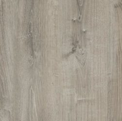 Eco Friendly Kinds of Flooring