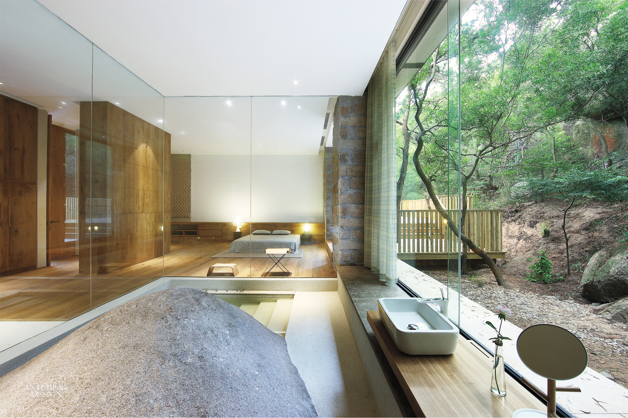 Give A Stunning Lift Up To Your Bedroom With Sensible Design Ideas