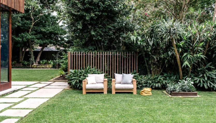 How To Choose The Ideal Artificial Grass Installation Company In San Diego