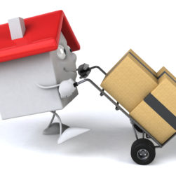 Quick Packers and Movers in Local Commercial and Residential Shifting