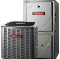 Significance Of Air Conditioner Contractors