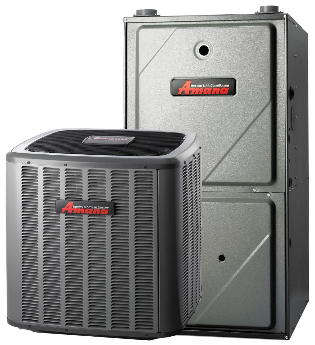 Significance Of Air Conditioner Contractors