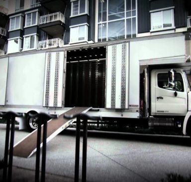 Simple Steps Which Can Help In Hiring The Best Packers and Movers In Dallas