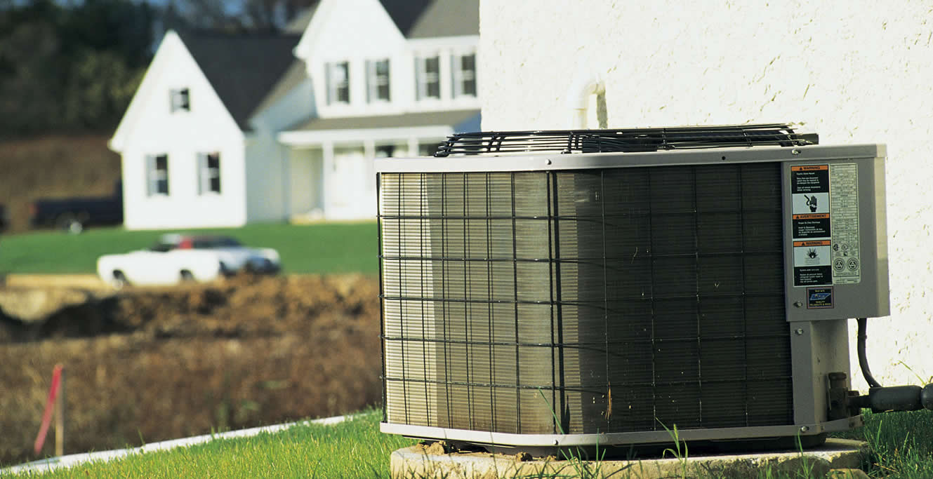 Top Tips to Reduce Your Ducted Evaporative Air Conditioning Bills