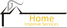 Home Improve Service