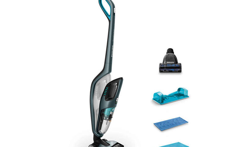 How To Clean A Dyson Cordless Vacuum?